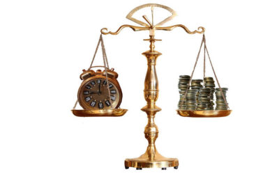 MPU teuer oder günstig- es liegt an Ihnen!