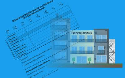 MPU Anmeldung – Wie lange dauert MPU Ergebnis?