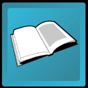 Erklärungen zu MPU Büchern