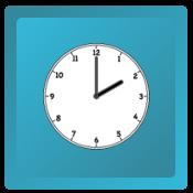 Wieviel Zeit muss ich für eine MPU einplanen?